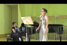 Эллина Орлова