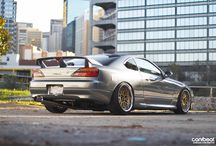 S15 or S14