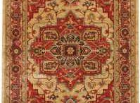szőnyegek / szőnyegekről