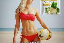 http://flavy68.juiceplus.com/content/JuicePlus/it_it.html / Alimentazione, salute e forma fisica