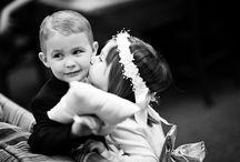 Crianças em casamento / CRIANÇAS NO SEU CASAMENTO Fonte: http://www.casareumbarato.com.br