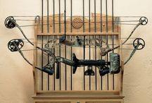 Archery / by Lisa McCranie