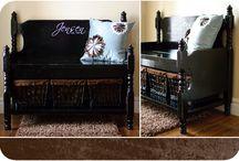 D.i.y furniture 3