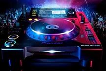 Music Eletronica