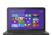 Toshiba Satellite C855-S5137 Laptop Review