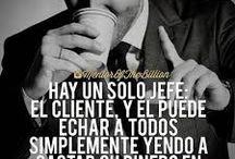 negocios !!!
