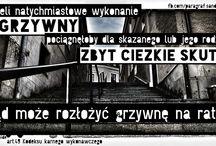 Adwokat Sarzyński Tarnobrzeg tel.662 742 432 Nowa Dęba www.adwokat-sarzynski.pl rozwody