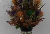 Custom Creations! / Be creative and let our team create an arrangement that suits their style with Candle Roses® !  www.candleroses.com