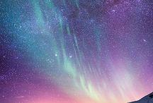 Aurora Boreal | Dawn