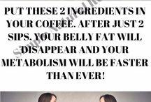 τροφές - ροφηματα υγειας