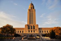 Nebraska / Equality before the law