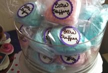 ideas for Zoey Birthday