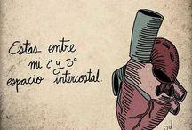 Medicina ♡