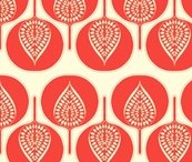 I *heart* textiles