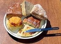 Food on Friday:  Scones & Biscuits / To add to this collection just go to http://caroleschatter.blogspot.co.nz/2013/12/Scone-biscuit-recipe-links-Food-Friday.html or click through the first pin