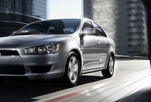 Car Rental Service / Best Car Rental Service provider visit : http://www.tourpackegeindia.com