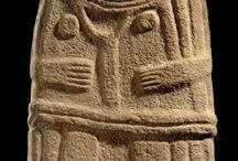 Arqueología - Calcolítico