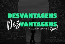 Júlio Fernandes - Vozes do Pensar