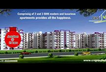 Best Property Consultants In India