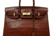 Hermes bags / Hermes bags