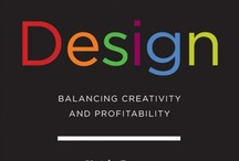 Books Worth Reading / Recommended Design Related Readings By the #IntDesignerChat Community