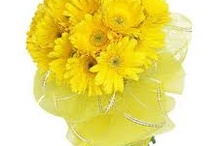 Yellow Flowers !! Symbol of Friendship  / Yellow Hand Bunch FRESH FLOWERS For FRESH IDEAS! -  We are offering cost effective and guaranteed hand delivery services to Send flowers in Mumbai via Online. yellow flowers can also represent joy, new beginnings, intellectual energy, happiness and lightheartedness.