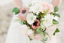 C+B: bouquet we love