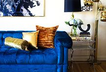home decor!!! / by ashley guilliam