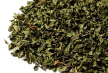 Best Sellers / We love these teas and know you will too.