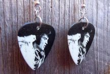 Rock Band Jewelry