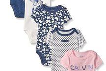 Cute kids clothing inspiration