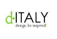 d-Italy