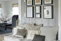 Pallet sofa / Wohnungseinrichtung