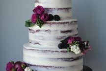| Cake!!