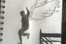 Draw bts