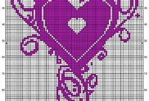 cross stitch SZIV
