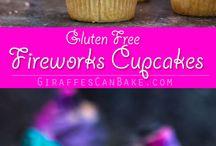 Food gluten free