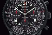 WATCHS & ACC