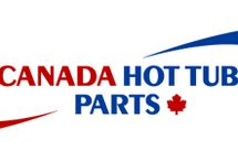 Hot Tub Accessories - Canada Hot Tub Parts / Visit the biggest online store for spa & hot tub accessories , jets , hot tub steps , spa cushions. Find everything you need for your hot tub under one roof. Get the latest hot tub accessories right here at Canada Hot Tub Parts.