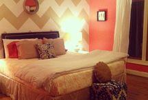 Tween Room Decor