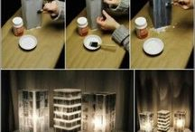 lampade creative