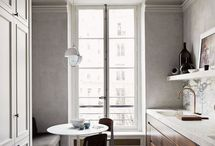 home_kitchen-dining