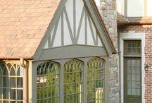 Tudor renewel