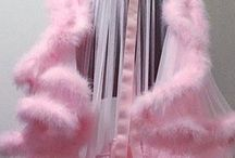 robes fabuleuses