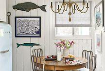 110- McCarthy Beach Living/Dining