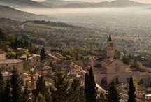 Alesig ❤ Italy