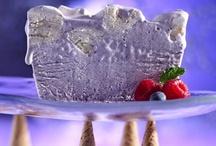 Life is Yummy ~ Desserts / by Jodi Wilding