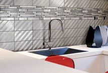 Ceramic Tile, Porcelain, Marble, Granite