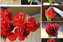 kwiatkowy