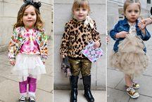 kids ファッション